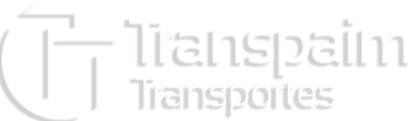 Transpaim Transportes